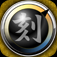 Icon_jpclock