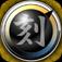 Icon_jpclock